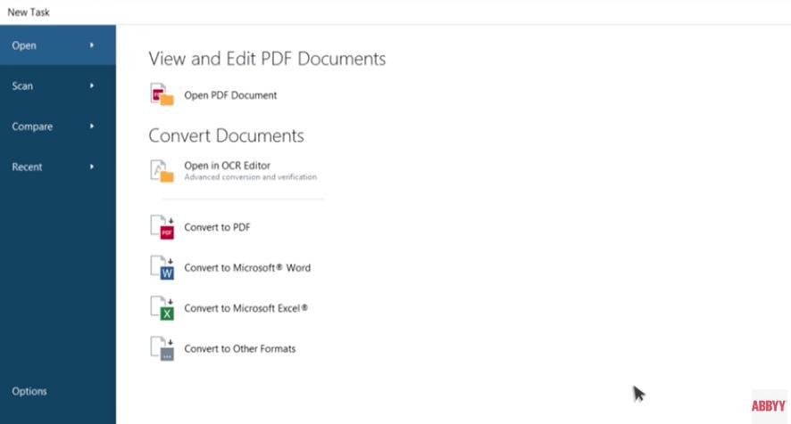 jpg to pdf ocr windows01