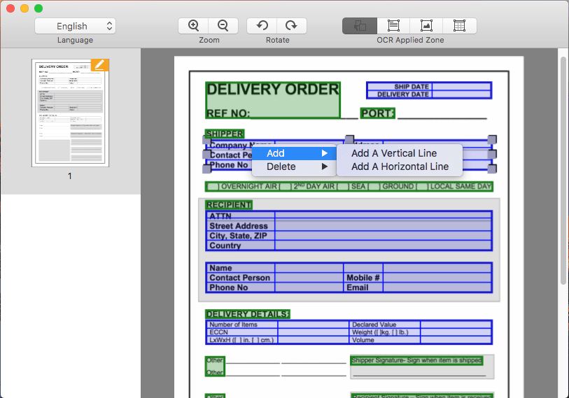copy table from pdf to excel mac03